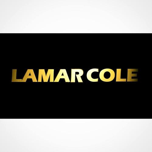 Lamar Cole (PLB Da Great)'s avatar