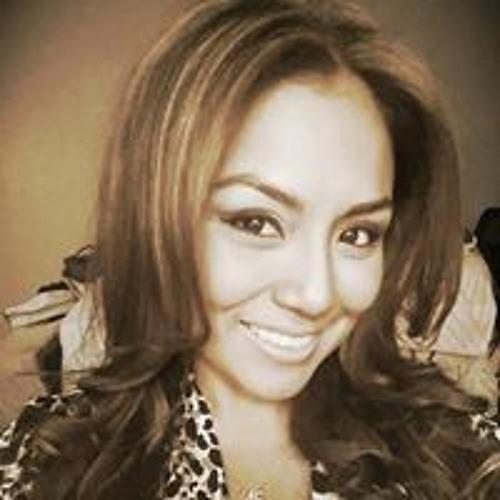 Myriam Mendoza's avatar