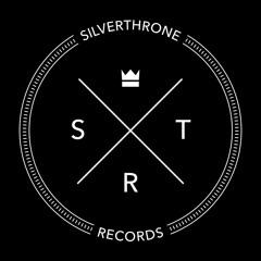 Silver Throne Records