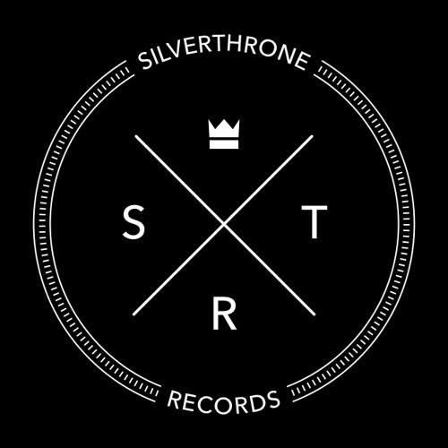 Silver Throne Records's avatar