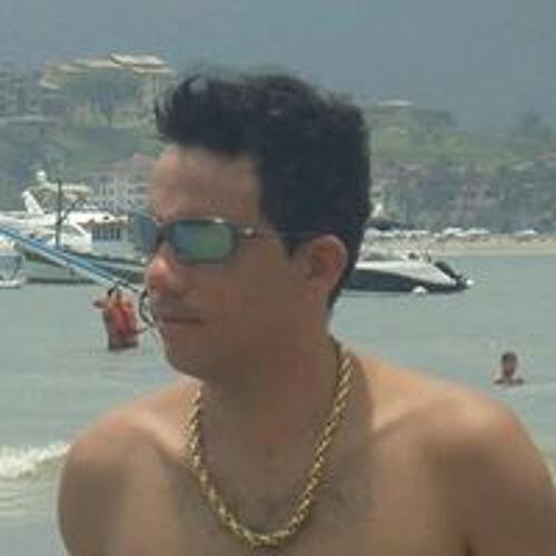 Gustavo Lima 219's avatar