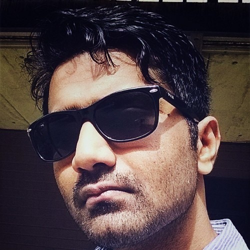 uday99's avatar