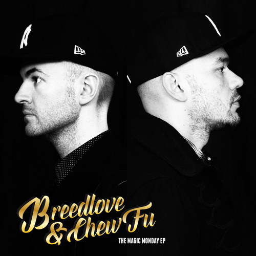 BreedloveandChewfu's avatar