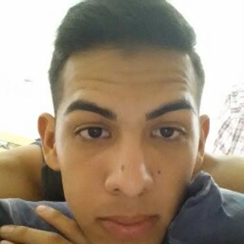 LuisDot's avatar