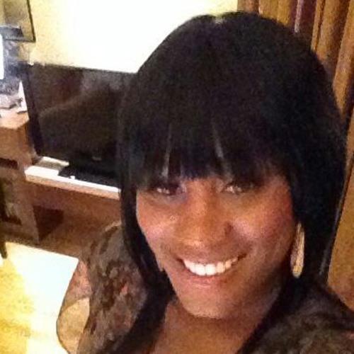 empress_ck's avatar