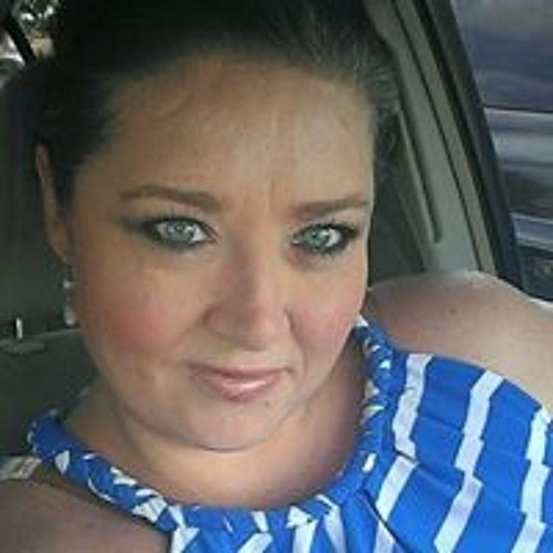 Cheryl Morrison 5's avatar