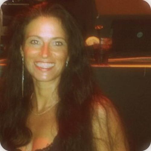 Marijke v.d. Berg's avatar