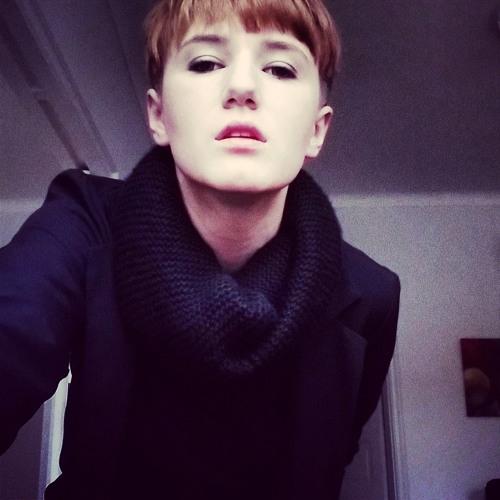 ♫ Charlotte Silvana ♫'s avatar
