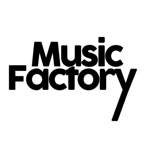 Music Factory Studio's avatar