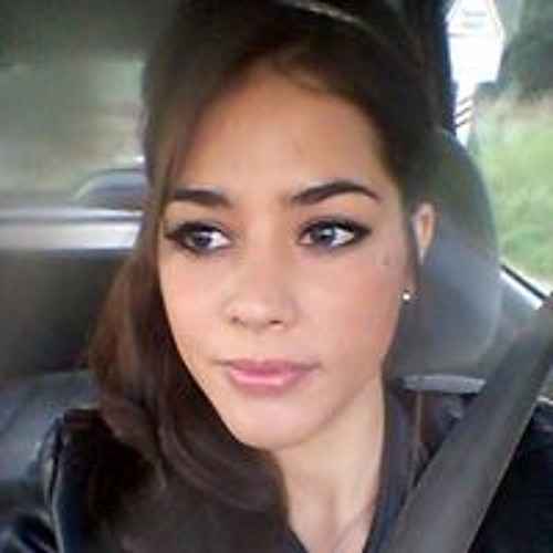 Sandy Murcia's avatar