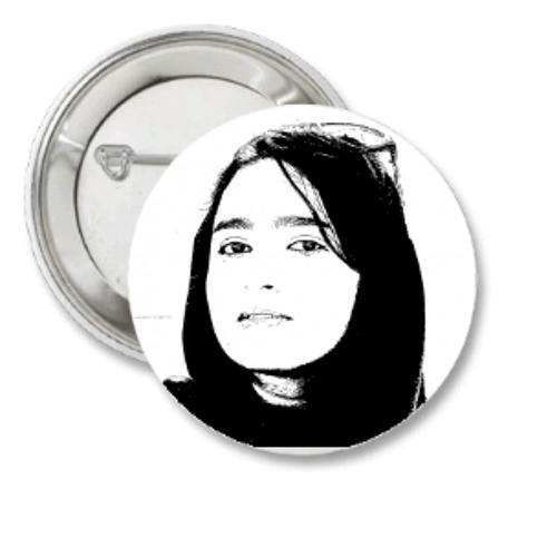 Sahar Behnam's avatar