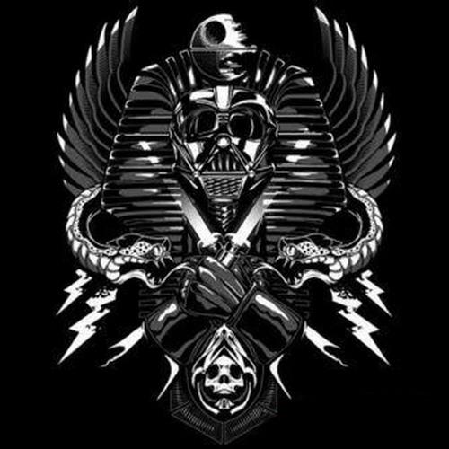 SoS's avatar