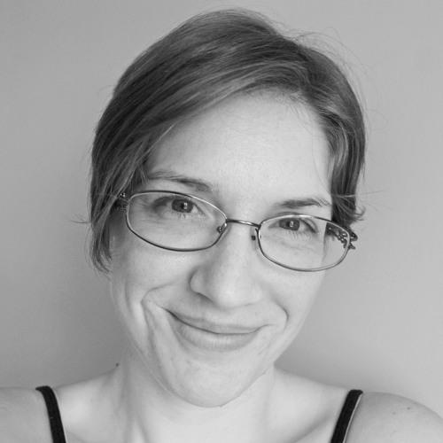 Lucy Mills - writer's avatar