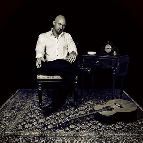 David Verde's avatar