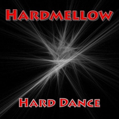 DJ Hardmellow's avatar