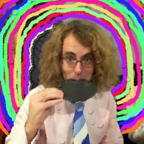 Andi Levicky's avatar