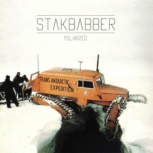 Stakbabber's avatar