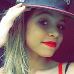 Samara Soares 16