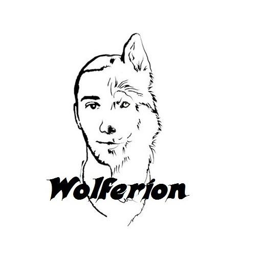Wolferion's avatar