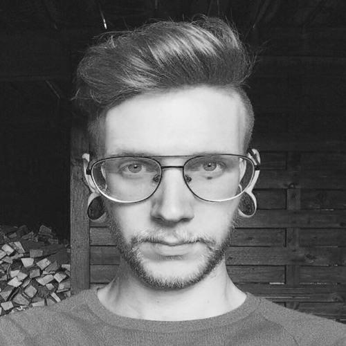 Johannesjb's avatar