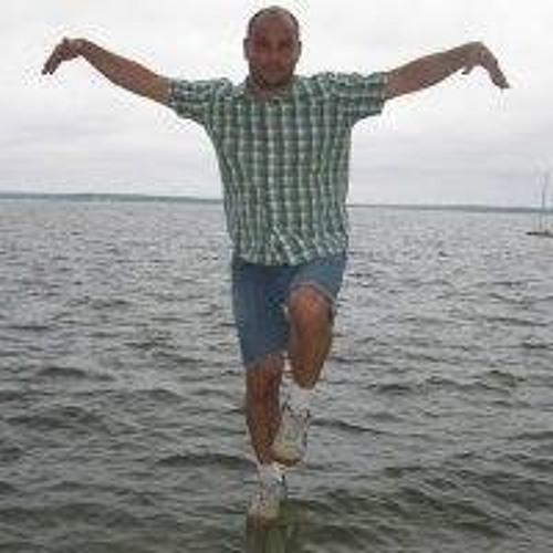 Michael Adelman 4's avatar