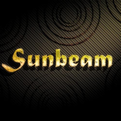 SunBeaM's avatar
