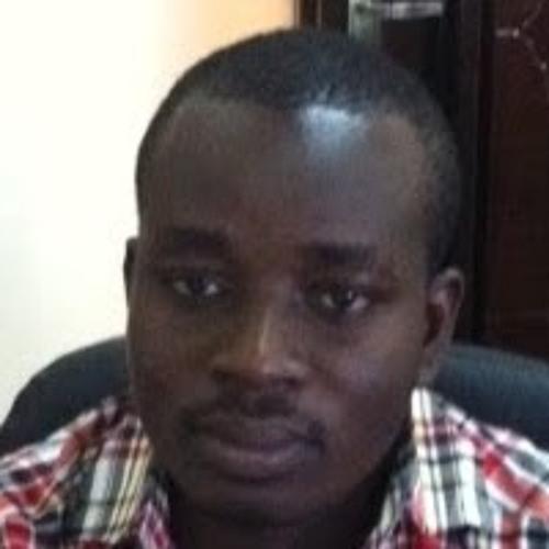 Edem Tsalah's avatar