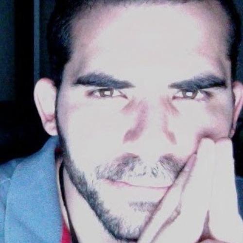 J.D. Estrada's avatar