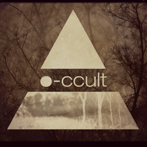 O-ccult Music Official's avatar
