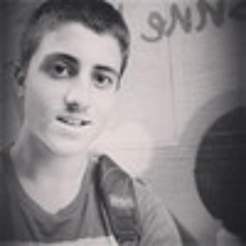 MArzlan's avatar