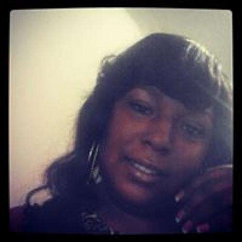 Shawn Shawnna Shawnda's avatar