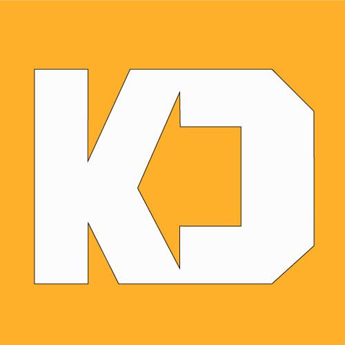 Koda56's avatar