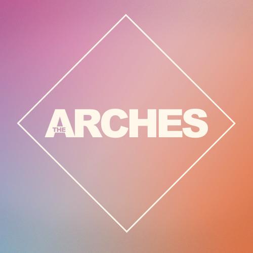 The Arches, Glasgow's avatar