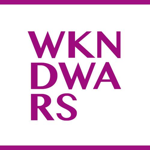 Wknd Wars's avatar