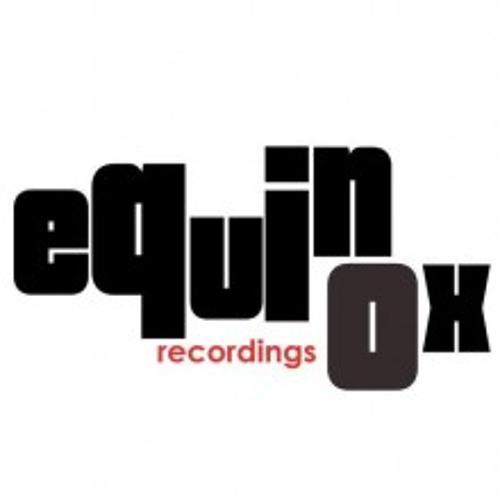 Equinox Recordings, AU's avatar