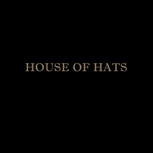 houseofhats's avatar