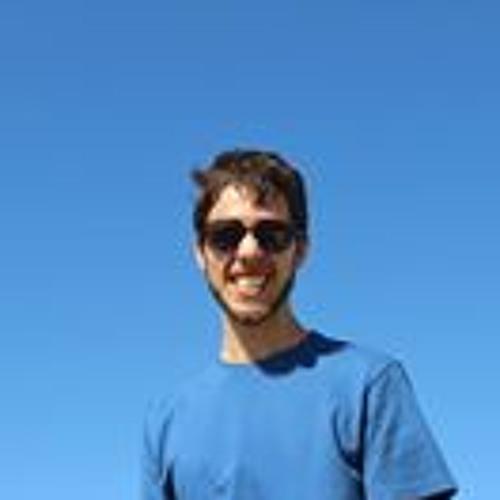 Henrique J. Hackenhaar's avatar