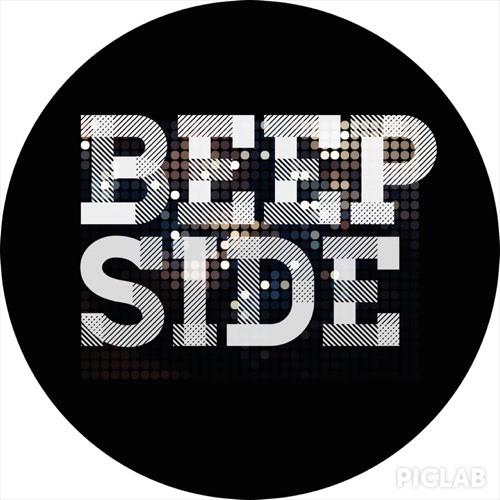 BeepSide's avatar