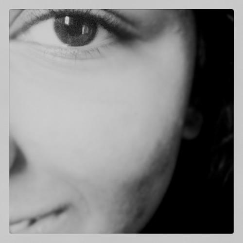 Prianca's avatar
