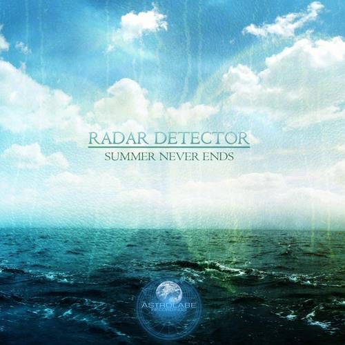 Radar Detector's avatar