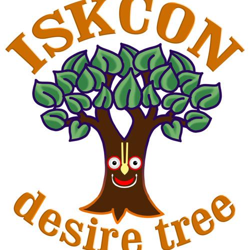 ISKCON Desire Tree's avatar