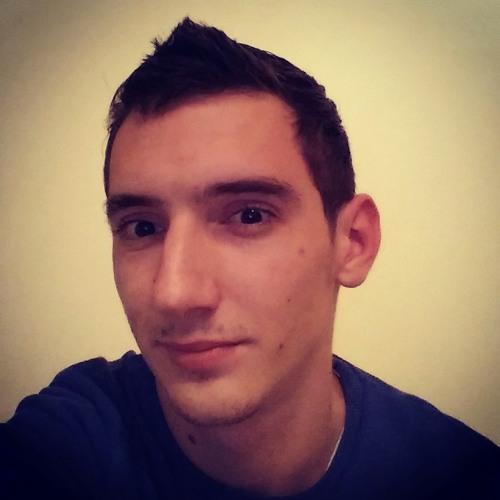 sasHacro's avatar