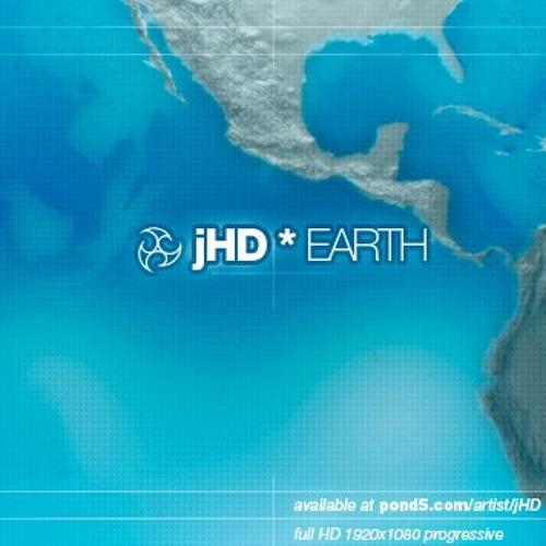 jHD's avatar