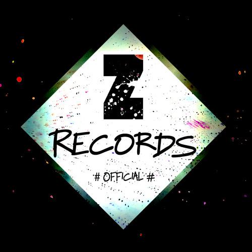 Zeta Records's avatar