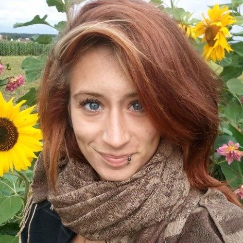 Whitney  Davis's avatar