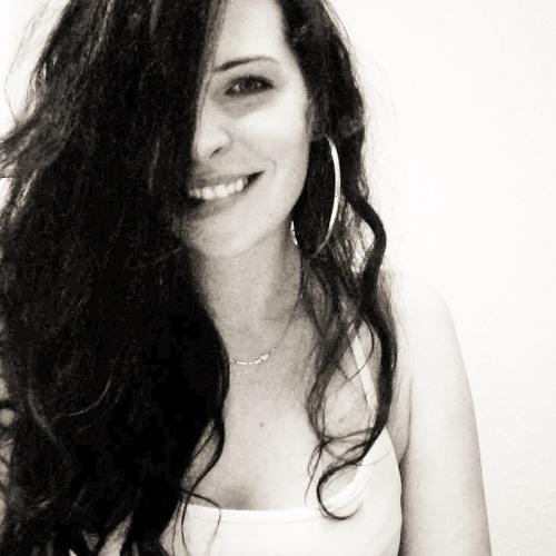 Ivana Changed's avatar