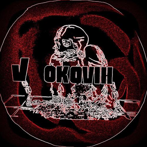 V Okovih's avatar