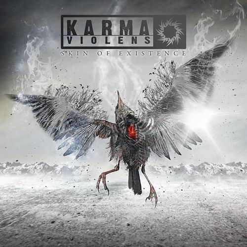 Karma Violens's avatar