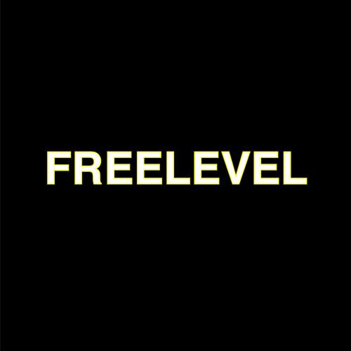 Freelevel's avatar