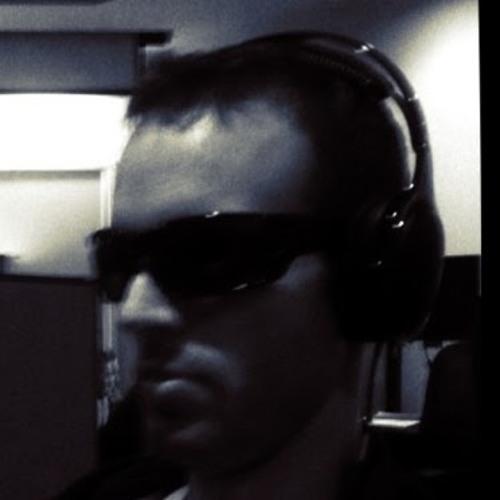 uhl7792's avatar